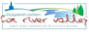 eacvb logo