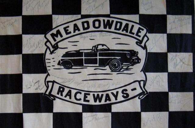raceway3